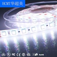 HCMT copper landscape edging chips aluminium led lighting profile of strip leds