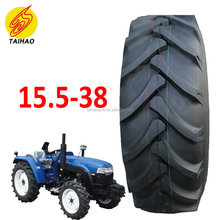 15.5x38 new tractor tires for sale