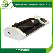 laminator in india/laminator machine/320 laminator