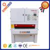High configuration good quality edge sanding machine wood sander MSK1000R-RP