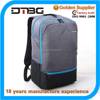 Wholesale laptop bags journal notebook backpacks