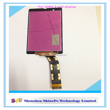 Original lcd with best price for sony xperia z L36h lcd touch screen with digitizer,for sony xperia z L36h lcd with digitize
