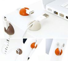 basketball shape usb flash drive