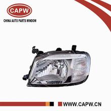 Nissa n PICK-UP D22 KA24 Head Lamp 26010-VL30B
