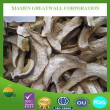 2015 crop dried porcini mushroom