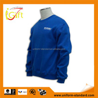 Screenprinted Sports Men Cotton Fleece No Zipper Hoodie Jacket, Custom Hoodies