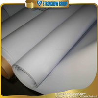 pvc frontlit flex banner,flex banner design,flex banner rolls
