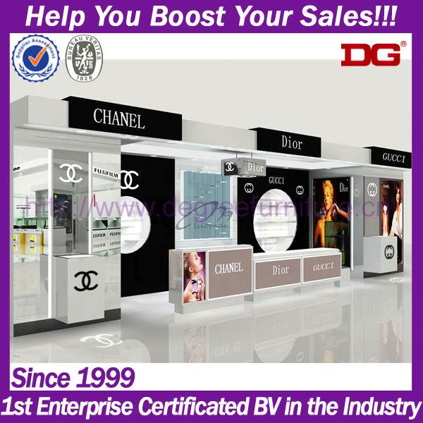 Boutique de d coration int rieure design parfum support d for Boutique deco interieure