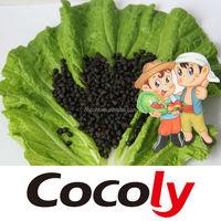 cocoly vermicompost biohumus fertilizer prices