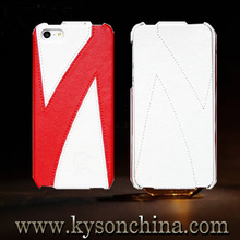 For iphone 6 custom design wholesale 4.7inch pu leather cell phone fashion case