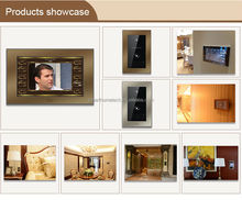 Automation Smart Home System Access Control KNX CCTV System