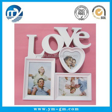 Family tree photo frame , latest design of photo frame