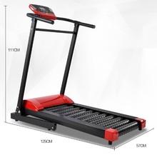 2015 New Fitness Equipment