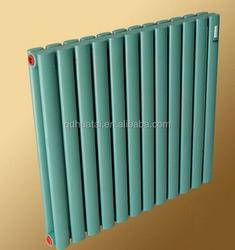 solar bimetallic radiators heaters ,radiator water, home radiator heaters