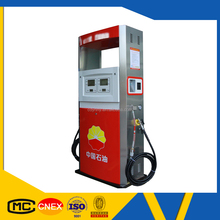 CNG dispenser with micro motion mass flowmeter,gas cylinder for cng car