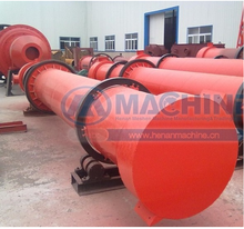 Efficient Mining Rotary Dryer, Rotary drum dryer With Energy Saved