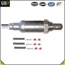 oxygen sensor cars auto parts