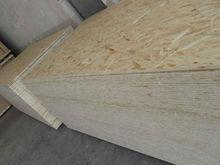 melamine chip board for furniture making