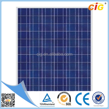 2015 hot selling the lowest price solar panel