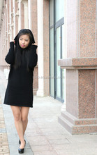 High Quality Women's Wool Sweater