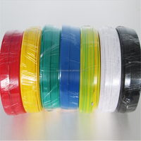 manufacturing plants pvc insulated electrical wiring industrial
