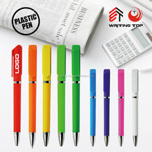 2015 europe pen school supply wholesale
