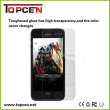 New arrival Screen Protector For cool orange screen protector