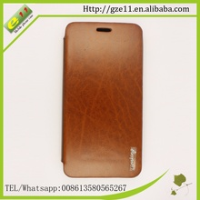 wholesale alibaba mobile phone leather flip case for Infinix X551