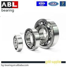 6204 gear box premium ball bearing