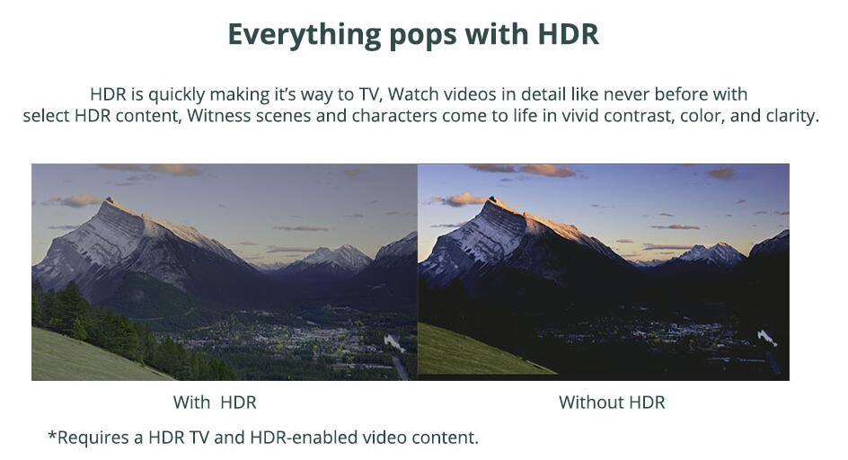 android tv box Set top box производителей пользовательских прошивки iptv set top box HDR 4 битный К @ 60fps Smart media плеер