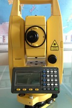SOUTH TOTAL STATION NTS352R,ESTACION TOTAL SOUTH,SOKKIA,TOPCON SURVEYING TOTAL STATION INSTRUMENT