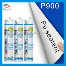 Factory OEM Polyurethane Silicone Sealant