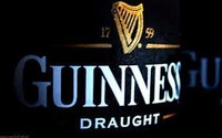 Guinness Draught,Holsten Pils,Fosters Export for sale at affordable prices