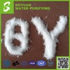 Well Drilling Mud Raw Materials Anionic Polyacrylamide MSDS