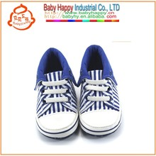 PROMOTION CHEAP BABY CANVAS SHOES
