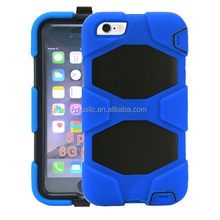 Dubai wholesale market shockproof case for ipad mini products exported from china