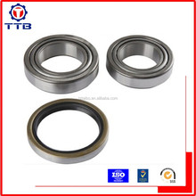 VKBA7470 wheel bearing repair kit for Campo, D-MAX, Trooper