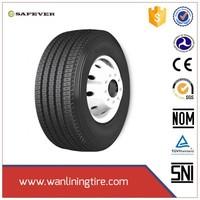 Good Wholesale Truck Tires low profile 22.5,BIS 1000r20 10.00-20 Chinese truck tires