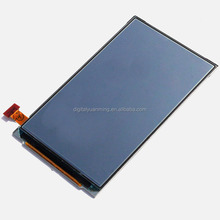 mobile phone lcd display for nokia c3/lcd screen with touch screen