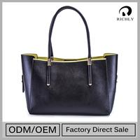 Hotselling Fashion Design Latest Handbag Trends 2015