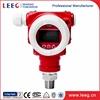 smart Ceramic Pressure Sensor with low price
