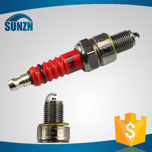 2015 New design high quality best price hot sale iridium spark plug b12 engine