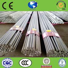 ASTM 304 stainless steel rod / bar