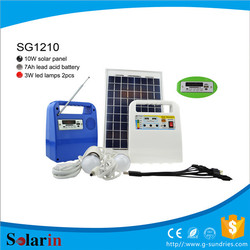 Energy saving high power pv modules for solar system
