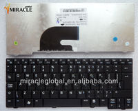 notebook US keyboard for acer Aspire One KAV60 KAVA0 D150 ZG8 ZG5 with big enter key
