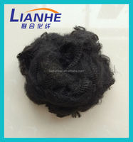 1.5d*38mm pet bottles recycle polyester staple fiber ,wholesale polyester fiber fill,recycled psf