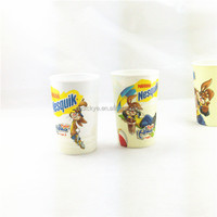 Hot Products for 2015 Creative & Fantastic Ideas Cold Change Color Plastic Cup
