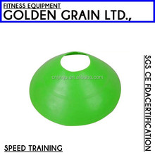 High quality Speed Agility Cone for soccer training