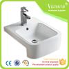 /product-gs/nice-quality-bathroom-sanitary-ware-art-basin-cabinet-basin-60371790839.html