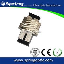 0~30dB SC Fiber Optic mechanical adjustable Attenuator
